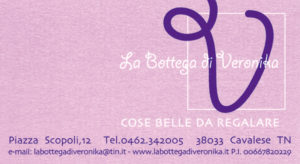 bottega-di-veronika