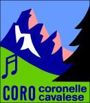 logo_CoroCoronelle_bordato