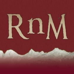 """Il """"Requiem nei Monti"""" di Giovanni Veneri"""